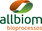 Allbiom Logo